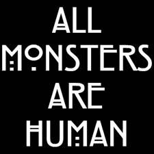 American Horror Story Cual Es La Mejor Frase Poll