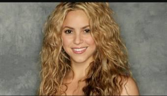 Shakira la bicicleta etc..