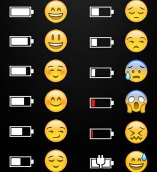¿Que emoji tumblr prefieres? - Votación