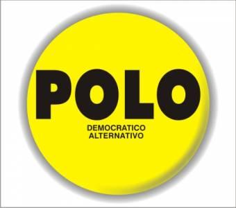Partido POLO