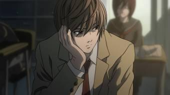 "Light Yagami ""Kira"""