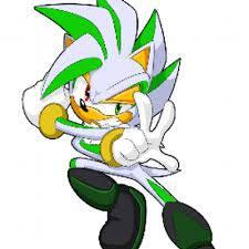 quién es mejor nazo the hedgehog aeon the hedgehog o seelkadoom the