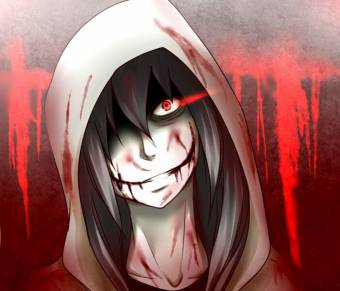 Sans And Papyrus Vs Jeff The Killer Poll