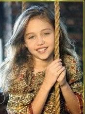 MileyFan@.