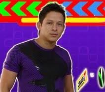"""JC Palma """"Pato"""""""