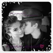 Selena y justin - Jelena ♥