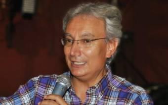 Horacio Pascual - Frente Renovador