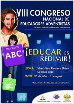 Afiche1