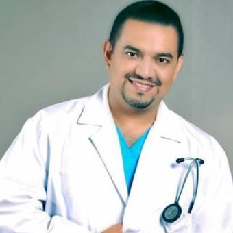Dr. Fleishman Morosot Jimenez