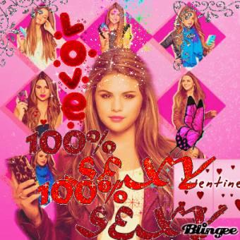 mART_LOVE2 Y LOVE_LUSY