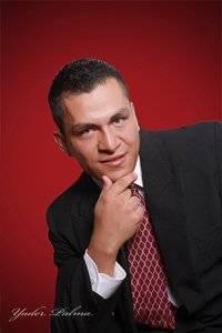 Jose Guadalupe Solis Estrada