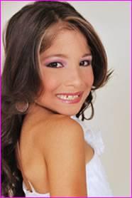 ARAGUA Jahanny  Acosta