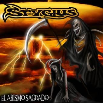 Stygius