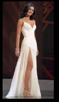 2005 - NATALIE GLEBOVA