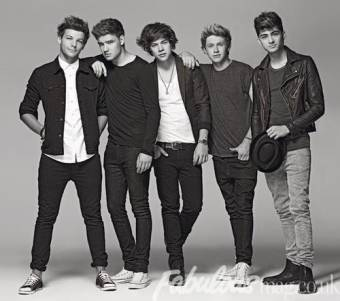 one direction los mejores