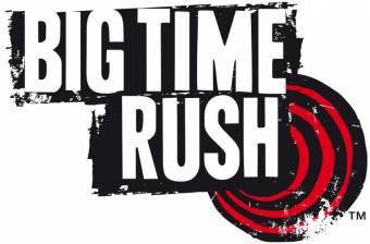 big time rush (btr)