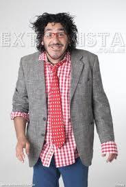 Pablo Sultani ! (beto)