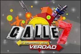 Calle7 EL MEJOR