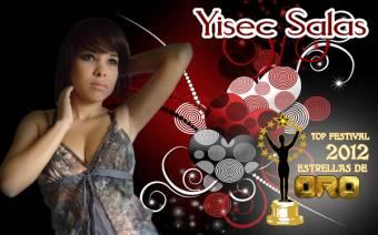 Yisec