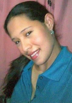 Vanessa Nava