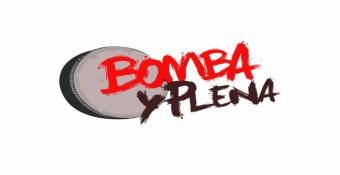 A BOMBA Y PLENA