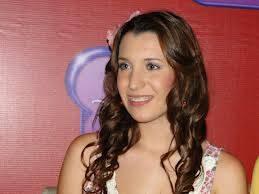 Stephie Camarena