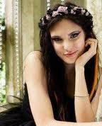 Leonora Hermosa