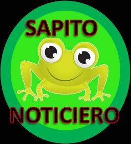 @SapitoNoticiero