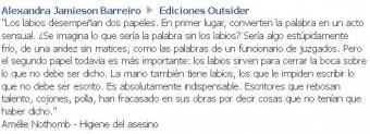 Alexandra Jamieson Barreiro (FB)