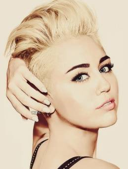 Miley Cyrus. Hannah Montana (Miley Stewart/Hannah Montana)