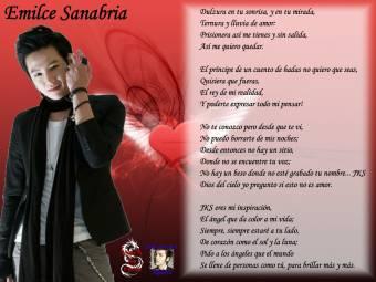 Emilce Sanabria