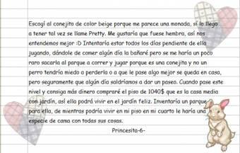 Princesita-6