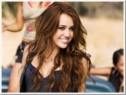 MiLey..