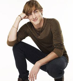 Kendall.