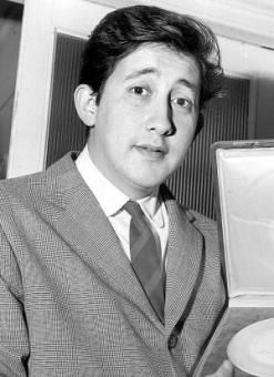 Luis Aguile