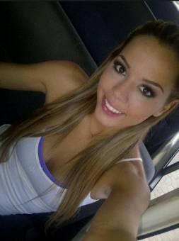 @MyLove_Adri