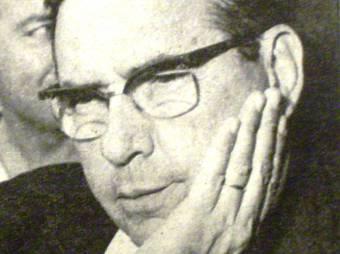 ALBERTO J. ARMANDO