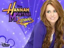 Been Here All Along (Hannah Montana Forever)