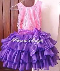 votando participas por el vestido de violetta gratis