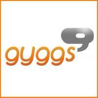 Gyggs