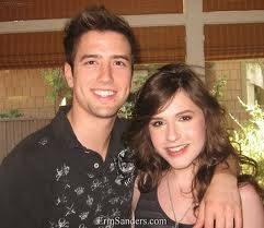Erin y Logan