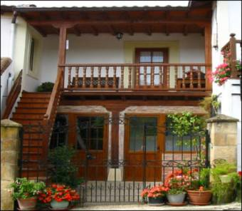http://www.turismocantabria.es/es/ver-hospedaje-maria-jesus/38#datos_generales
