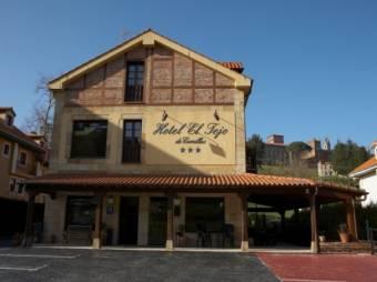 http://www.turismocantabria.es/es/ver-hotel-el-tejo/228#datos_generales