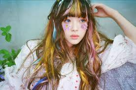 sulli en electric shock