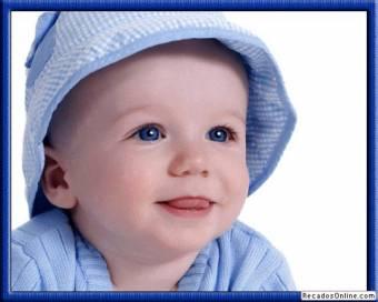 El beb m s bonito del mundo votaci n for El bano mas bonito del mundo