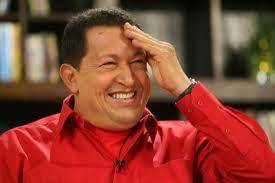 Hugo Chavez (izquierda/progresista)