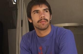 Joaquín Lavín León (