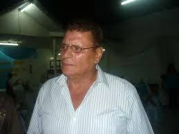 Walter Grundel Jimenez - APP