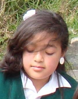 Estefania Lastra
