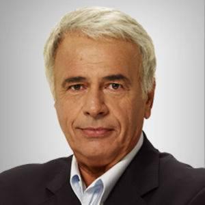 Jose Manuel de la Sota (Peronismo Renovador)